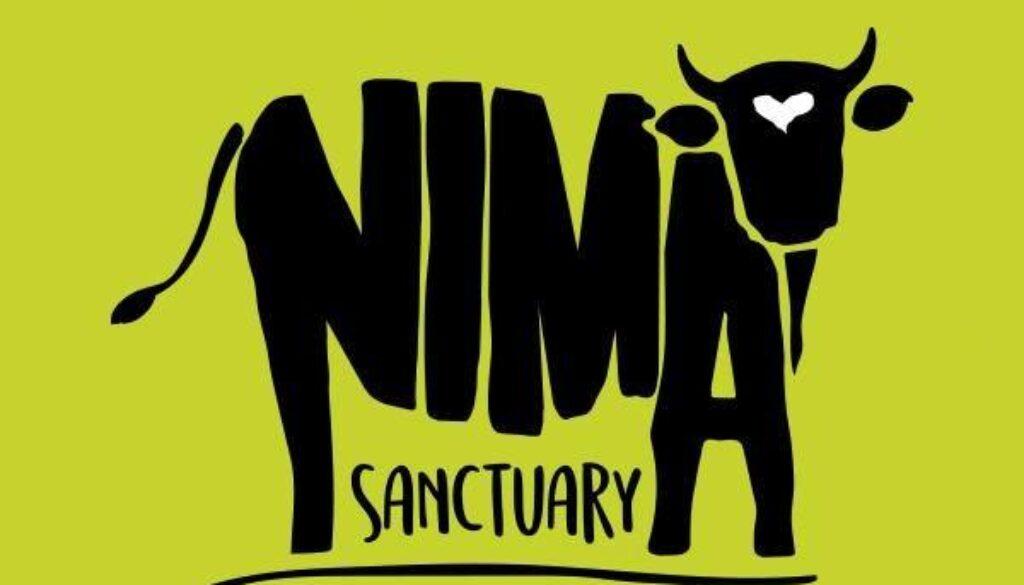 Voluntar în Sanctuarul Nimma